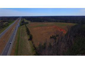 Property for sale at 8201 Bartlett Road, Mint Hill,  North Carolina 28227