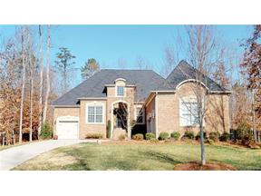 Property for sale at 1107 Bromley Drive, Weddington,  North Carolina 28104