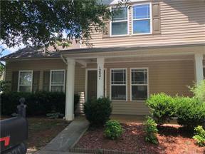 Property for sale at 12821 Windy Lea Lane, Huntersville,  North Carolina 28078