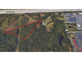 Property for sale at 8445 Old Holland Road, Charlotte,  North Carolina 28262