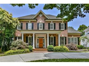 Property for sale at 2035 Hastings Drive, Charlotte,  North Carolina 28207