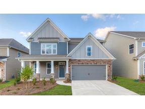 Property for sale at 109 Eureka Court #245, Lake Wylie,  South Carolina 29710