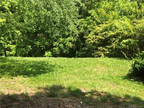 Property for sale at 1829 Vinton Street Unit: 31, Charlotte,  North Carolina 28216