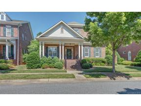 Property for sale at 121 Ft. William Avenue, Belmont,  North Carolina 28012