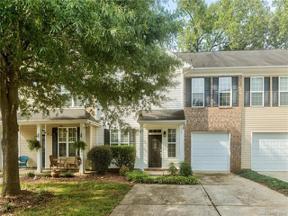 Property for sale at 723 Torrey Pines Lane, Fort Mill,  South Carolina 29715