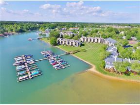 Property for sale at 18700 Nautical Drive #202, Cornelius,  North Carolina 28031