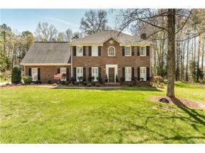 Property for sale at 2001 Baltimore Lane, Kannapolis,  North Carolina 28081