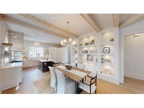 Property for sale at 512 Living Way, Charlotte,  North Carolina 28204