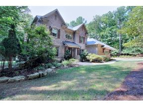 Property for sale at 14000 Claysparrow Road, Charlotte,  North Carolina 28278