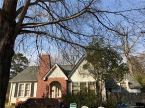 Property for sale at 900 Chesterfield Avenue, Lancaster,  South Carolina 29720