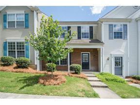 Property for sale at 6818 Rothchild Drive, Charlotte,  North Carolina 28270