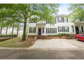 Property for sale at 3813 Fern Run Court, Fort Mill,  South Carolina 29715