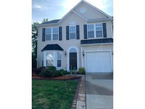 Property for sale at 153 Hightide Drive, Rock Hill,  South Carolina 29732