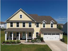 Property for sale at 1658 Callahan Road, Fort Mill,  South Carolina 29715