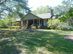 Property for sale at 1500 Sutters Lane, Lancaster,  South Carolina 29720