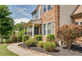 Property for sale at 329 Squirrel Lane, Lake Wylie,  South Carolina 29710
