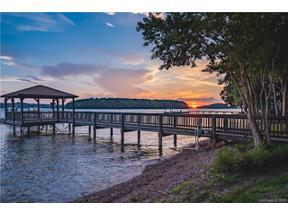 Property for sale at 16201 North Point Road, Huntersville,  North Carolina 28078