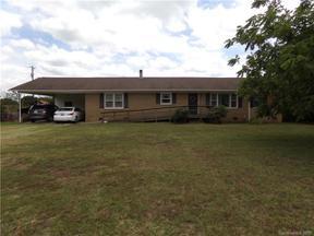 Property for sale at 469 Paul Hurst Road, Pageland,  South Carolina 29728