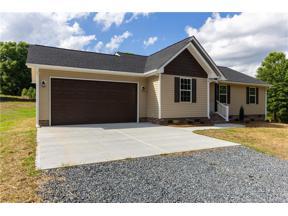 Property for sale at 1019 Vickie Lane, Stallings,  North Carolina 28104