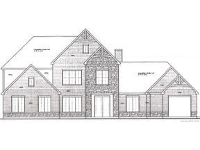 Property for sale at 5638 Timber Lane, Charlotte,  North Carolina 28270