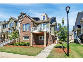 Property for sale at 6253 Cloverdale Drive Unit: 224, Fort Mill,  South Carolina 29708