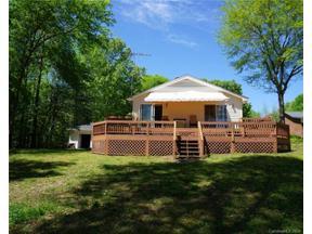 Property for sale at 5813 Jasmine Lane, Fort Lawn,  South Carolina 29714