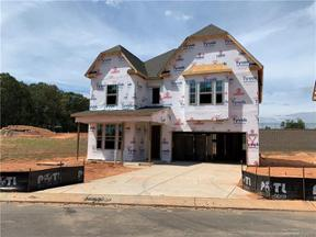 Property for sale at 242 Dudley Drive #91, Fort Mill,  South Carolina 29715