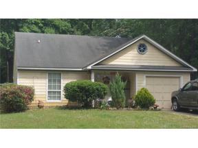 Property for sale at 5242 Great Wagon Road, Charlotte,  North Carolina 28215
