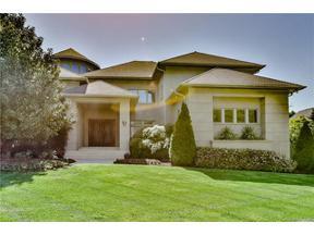 Property for sale at 3225 Leamington Lane, Charlotte,  North Carolina 28226