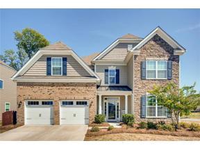 Property for sale at 7715 Kelburn Lane, Charlotte,  North Carolina 28273