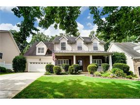 Property for sale at 429 Buttermere Road, Fort Mill,  South Carolina 29715