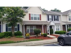 Property for sale at 6023 Leek Court Unit: 1022, Indian Land,  South Carolina 29707