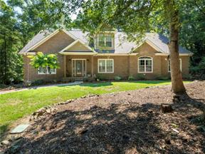Property for sale at 607 Bubbling Well Road, Matthews,  North Carolina 28105
