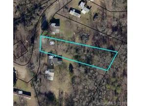 Property for sale at 23 Travora Circle #4, York,  South Carolina 29745
