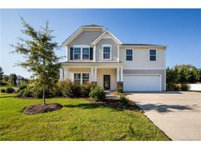 Property for sale at 405 Melvista Avenue #26, Rock Hill,  South Carolina 29732
