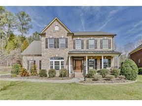 Property for sale at 2658 Stonewood View, Kannapolis,  North Carolina 28081