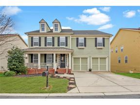 Property for sale at 5078 Karriker Court, Indian Land,  South Carolina 29707