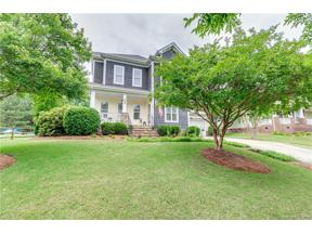 Property for sale at 1761 Lakeland Trail Drive, Tega Cay,  South Carolina 29708