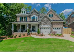 Property for sale at 417 Kimbrell Crossing Drive, Fort Mill,  South Carolina 29715