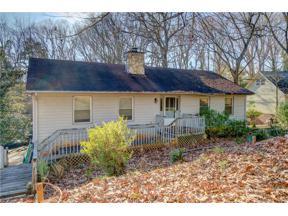 Property for sale at 4161 Koala Circle, Tega Cay,  South Carolina 29708