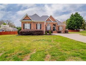 Property for sale at 908 Gristmill Drive, Rock Hill,  South Carolina 29732