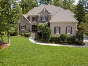 Property for sale at 1342 Shinnecock Lane, Indian Land,  South Carolina 29707