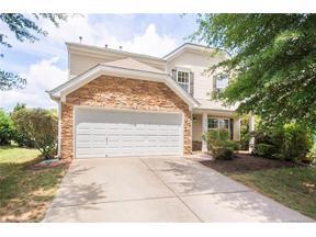 Property for sale at 8708 Sedgeburn Drive, Charlotte,  North Carolina 28278