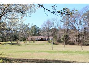 Property for sale at 4701 Old Hickory Road, Van Wyck,  South Carolina 29720