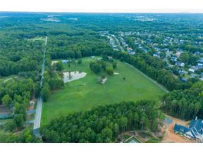 Property for sale at 10933 Barberville Road, Indian Land,  South Carolina 29707