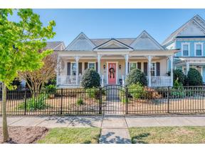 Property for sale at 9531 Cotton Stand Road, Charlotte,  North Carolina 28277