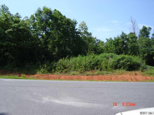 Photo of home for sale at 257 Donsdale Drive, Statesville NC