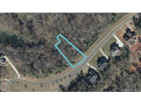Property for sale at 3224 Ashwood Park Drive #295, Belmont,  North Carolina 28012