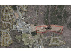 Property for sale at 000 Waxhaw Parkway, Waxhaw,  North Carolina 28173