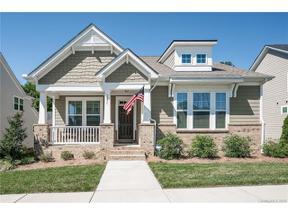 Property for sale at 3231 Keady Mill Loop, Kannapolis,  North Carolina 28081